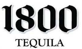 1800 Tequila Combo